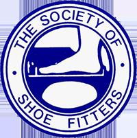 SocietyShoeFitters 200