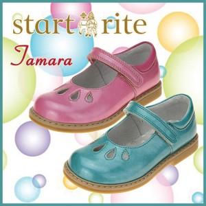 Tamara from Start-rire