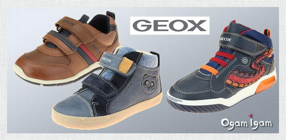 Geox2