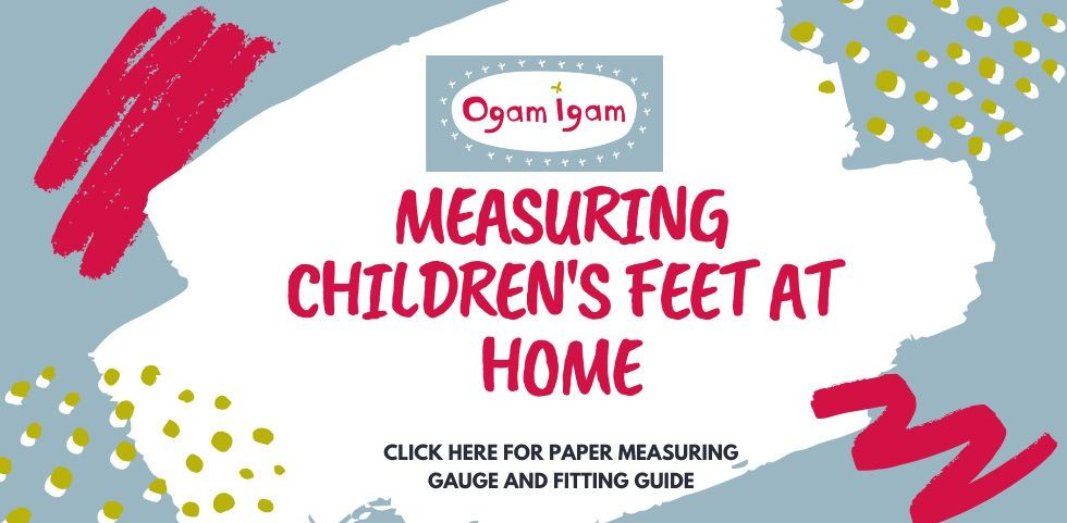 Measure at Home