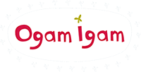 Ogam Igam Coupons
