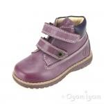 Primigi Aspy 1 Amaranto Girls Amaranto Boot