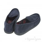 Coolers A152 Mens Navy Slipper