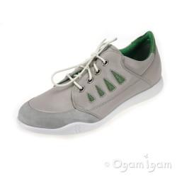 Romika Atlantis 02 Womens Grey Shoe