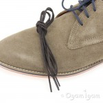 Josef Seibel Alex 07 Westland Mens Natur Shoe