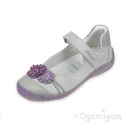 Primigi Alagia Girls Perla Shoe