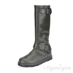 Garvalin 141524 Girls Marengo Boot