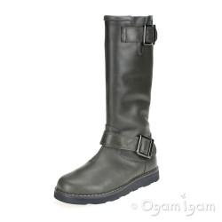 Garvalin 141524 Girls Marengo Boot