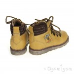 Garvalin 141520 Boys Melocoton Boot