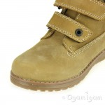 Primigi Aspy 1 Boys Senape Brown Boot