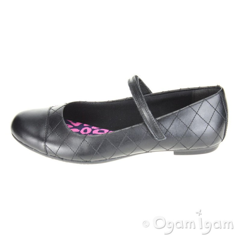 Clarks School Shoes Sports For Girls