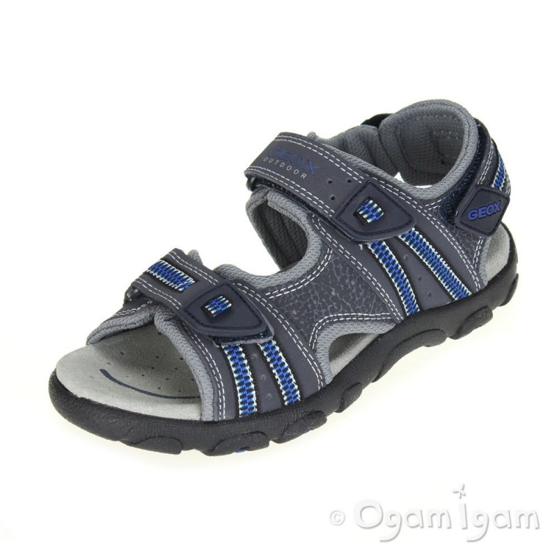 2e8a116d8f69 ... have to do when getting the orthotic sandals is always to check out the  features they come with. Get this amazing deal on birkenstock - mayari  (habana ...