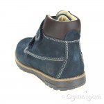 Primigi Aspy 1 Boys Blue Boot