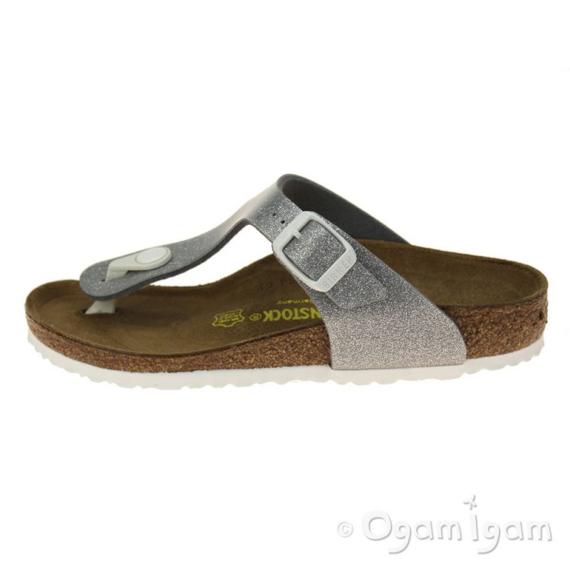e9b03579275a You often need what is the greatest is style and Birkenstock shoes are  definitely hot that season. Some of the sandals are less expensive and ...