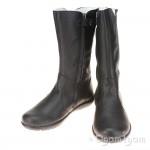 Primigi Adella Girls Black Boot