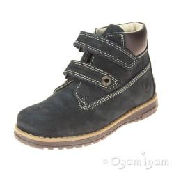 Primigi Aspy Boys Blue Boot