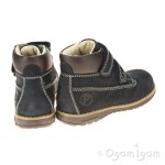 Primigi Aspy Boys Blue Boot