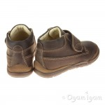 Primigi Demian Infant Boys Marrone Brown Boot