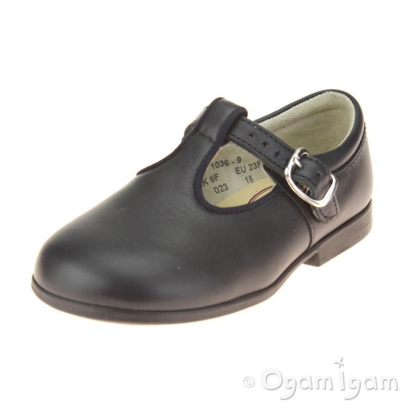 Start Rite First zak Boys First Shoes 6 Navy F PWVO4ybpG