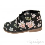 Primigi Zizzy Girls Black-Pink Boot