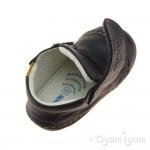 Primigi Spot 2 Infant Boys Blue Shoe