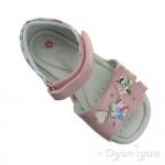 Primigi Girls Rosa Pink Sandal PBT 7049
