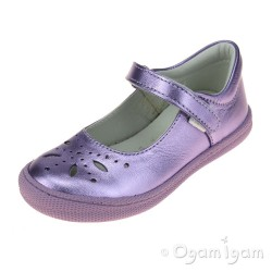 Primigi PTF 7186 Girls Iris Shoe