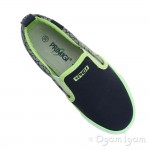 Primigi POY 7308 Boys Navy Shoe
