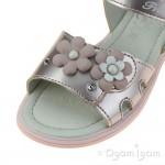 Primigi Girls Cipria Pink Sandal PDL 7162