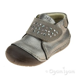 Primigi PLE 80000 Infant Girls Talpa Shoe