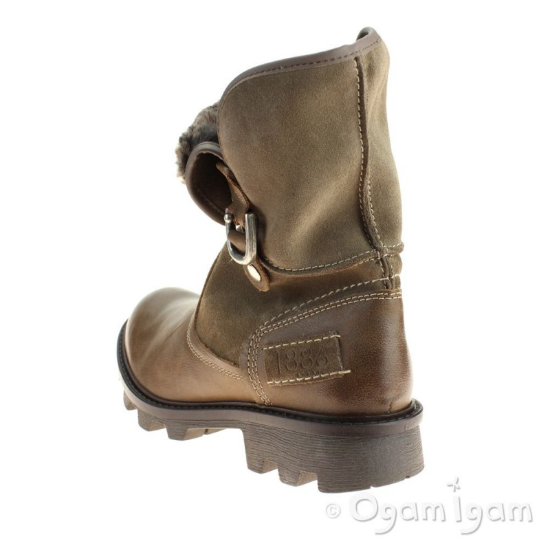 josef seibel marylin 11 womens brasil boot ogam igam