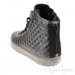 Geox Kalispera Girls Graphite Boot