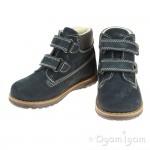 Primigi PCA 8059 Boys Blue Boot