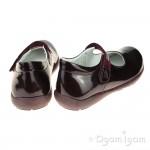 Primigi PWT 8145 Girls Mosto Shoe