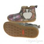 Shoo Pom Bouba Apple Girls Multi Boot