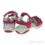 Primigi PBR 13786 Girls Lampone Sandal