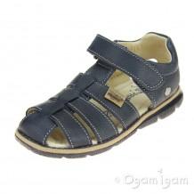 Primigi PPD 14125 Boys Blue Sandal