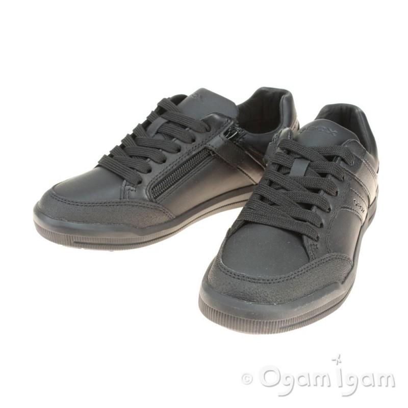 Best School Shoe Manufacturer