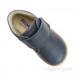 Primigi PBX 24044 Boys Blue Boot