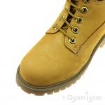 Primigi PGB 24300 Boys Giallone Boot