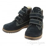 Primigi PCA 24129 Boys Blue Boot