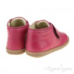 Primigi PBX 24044 Girls Lampone Pink Boot