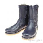Petasil Sioux Adria Girls Navy Boot