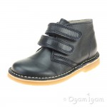 Petasil Kimmy Boys Navy Boot