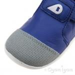Bobux Xplorer Origin Infant Boys Sapphire Shoe