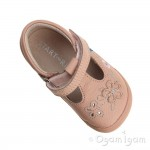 Start-rite First Mia Girls Pink Shoe