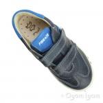 Primigi PCB 34232 Boys Blue Shoe