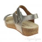 Josef Seibel Tonga 25 Womens Cristal Sandal