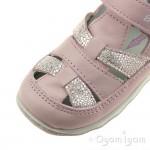 Primigi PTN 33710 Girls Cipria Pink Sandal
