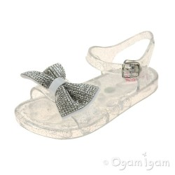 Lelli Kelly Dalia Girls Ghiaccio Waterfriendly Sandal